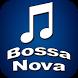Musica Bossa Nova by ApptualizaME