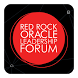 Red Rock Leadership Forum by KitApps, Inc.