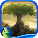 Amaranthine: Tree of Life Full by Big Fish Games