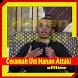 Ceramah Hanan Attaki Offline by Canto Brasileiros