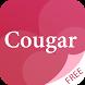 Cougar Dating: Sugar Mama Older Women Hookup life by Cougar Dating App