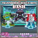 Guide Transformers Rescue Bots: Disaster Dash by Ultimate Game Guide Studio