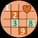 Sudoku Infinite Free! by Dery Gump
