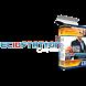 ECidStation Companion V.1 by Erick Cedano / GraphiCore, LLC - USA