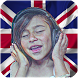 United Kingdom Radio Online by Evolution Online