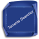 Torrent Search Engine by Torrentz.eu