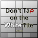Don't Tap the White Tile FREE by Gruen Brothers Games