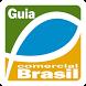 Guia Comercial Brasil by Guia Comercial Brasil