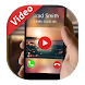 Full Screen Video Caller ID by Kings & Queens