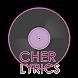 Cher Lyrics by Magenta Lyrics