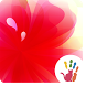 Petals - Magic Finger Plugin by MX Magic Studio
