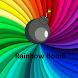 Rainbow Bomb by MEL Tech