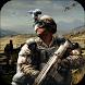Army Commando City Strike by Millennium Studio