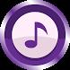 Bruna Karla Songs+Lyrics by Musica Portuguesa