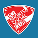 VCI S&S Club by OMD Consult