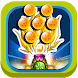 Bubble Shooter Z by Poncotempo Apps
