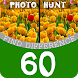 Photo Hunt Game 60 by Progamer