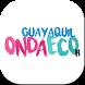 Guayaquil OndaEcoH by Municipalidad de Guayaquil y Servicios Ambientales