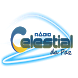 Rádio Celestial da Paz by Aplicativos - Autodj Host