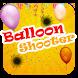 Balloon Shooter Gun Shooting by Smarti Bugs