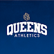 Queens Athletics by SuperFanU, Inc