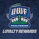 Argo Armada Rewards Program by SuperFanU, Inc