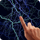 Electric Screen Simulator by TenTech