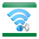 Detect Wifi by H&D Apps