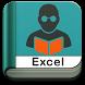 Learn Excel Macros Offline by Free Tutorials