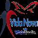 Radio Vida Nova by Ello Tecnologia Web!