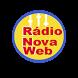 radionovaweb by BHAppsWebRadio