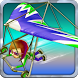 Super Hang Gliding: Air Stunts by Wink Techs