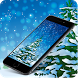 Winter Wallpapers and Backgrounds by TinhRanh
