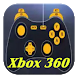 Tutorial Emulator PS3/PS4/XBOX 360 by XBALL GAMERS