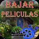 Descargar Peliculas Gratis A Mi Celular HD Guía by Capelo apps gratis