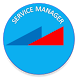 Middleby Service Manager by Dhananjay Kumar