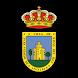 Navas del Rey Informa by bandomovil