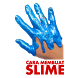Tutorial Membuat Slime by Mrbarger