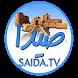 Saida tv by Mediasolutionslb.com