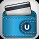 Unibanco W by UNICRE - Instituição Financeira de Crédito, S.A.