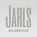 Jarls Bilservice AB