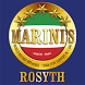 Marini's Fish & Chips by APP4 DEV