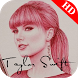 My Idol Taylor Swift Pictures by Wallpaper.Collections
