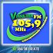 Rádio Venha Ver FM