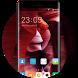 Theme for Xiaomi Redmi 5A Western wasteland