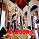 Maroon 5 Songs&Lyrics by Fathipower
