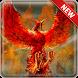 Phoenix Bird Wallpapers by Modux Apps