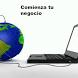 Planes de Negocio by evert mauricio arboleda jurado