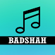 BADSHAH Songs by SPOTMUSIC Ltd.