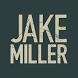 Jake Miller Official by Vertigo All Access
